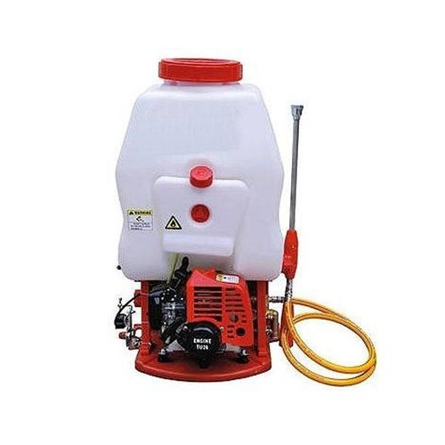 VSAN 25L Knapsack Power Sprayer
